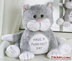zwani.com