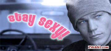 zwani.com myspace graphic comments